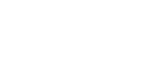 fonklinik Smartrepair and more